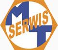 MT-SERWIS